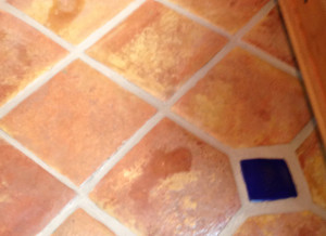 kitchen-tile-cleaning-01b
