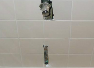 tampa-grout-cleaning-01b